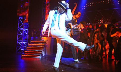 Thriller-Live-002